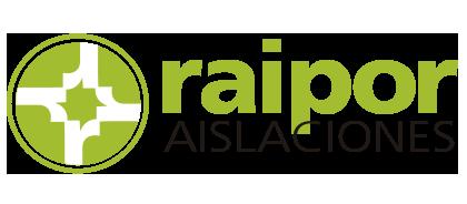 raipor.com.ar